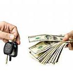 Как купить подержанный автомобиль или автомобиль  с пробегом.