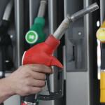 Цена на бензин. Чего ожидать?