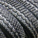 Что лучше шипы или липучка? Выбираем зимние шины.