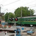 Проезд через железнодорожный переезд. Будет ли решение проблемы?