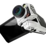 Полезен ли видеорегистратор и законна ли съёмка?
