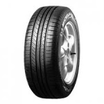 Как выбрать летние шины: ТОП-7 советов от автолюбителей со стажем