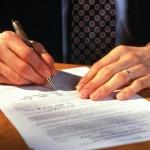 Договор купли-продажи автомобиля: стоит ли платить юристу?