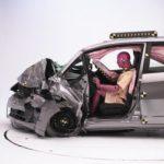 По каким признакам определить безопасность автомобиля?