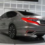 Результаты и перспективы Honda на украинском рынке