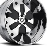 Как выбрать колесные диски для внедорожников Land Rover и Range Rover