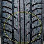 Пять простых советов по эксплуатации автомобильных шин