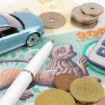 В какой валюте брать автокредит