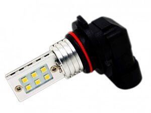 светодиодные лампы hb4