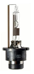 Лампа ксенонового света D2R