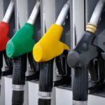 Почему подорожает бензин
