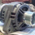 Что нужно знать для ремонта и обслуживания автомобильного генератора