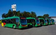 Лицензии на перевозку пассажиров