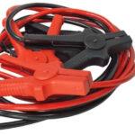 Выбор провода для прикуривания авто