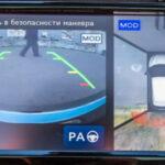 Для чего нужна система кругового обзора автомобиля?