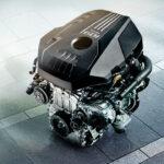 Почему 2-х литровый турбо двигатель так популярен?